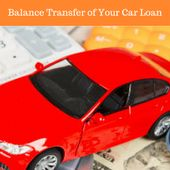 Pin By Bankerbhai On Ask Compare Save With Financial Experts Car Loans Balance Transfer Car Finance