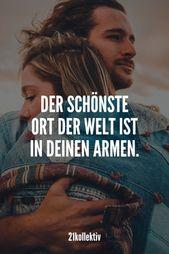 """Die """"7 Tage Romantik-Challenge"""" für mehr Leidenschaft!"""
