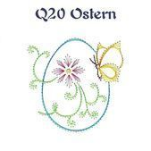 Ostern # Ostern Ostern dekorieren – Haike Koßmann Ostern Ostern – – Os … – #d…
