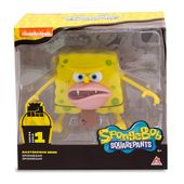 SpongeBob Schwammkopf – Masterpiece Memes Collection – Sponge Gar   – Products