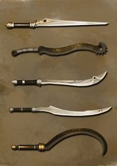 sca//larp//medieval//cosplay//lotr//norse//dwarven//sword//hammer NEW VIKING WAR AXE