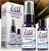Fungus Toenail Treatment Home Remedies Info: 8993220259 #LaserEyeSurgeryCost