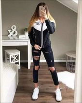 49+ Cute Spring Fashion On Haul for Teen Girls letterformat.site
