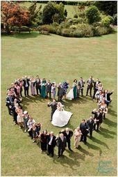 Kelly & Matt – Hochzeitsfotografie – #amp #Hochz…