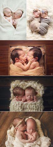 Das Aufnehmen der Neugeborenenfotografie eines einzelnen Babys ist sowohl herausfordernd als auch aufregend.   – Baby & Newborn Photography