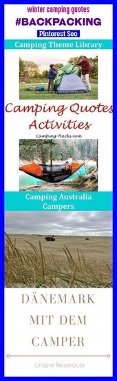 Winter camping quotes #backpacking #pinterestkeywords #outdoors. winter camping …