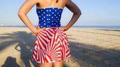 tripandthecity_sleeves-with-1-metre-de-tissu-le-bustier-et-la-jupe-déguisement …   – Jupes