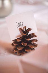 Reit im Winkl Winterhochzeit von Nancy Ebert Fotografie – Hochzeit – Deko