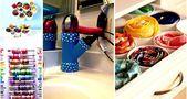 32 kreative Ideen, um PVC Rohre im Haushalt zu verwenden