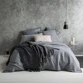 50 Tipps für die Erstellung eines traumhaften, aktualisierten Rückzugs-Hauptschlafzimmers 8 | Justaddblog.com