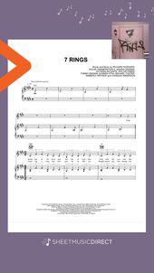 Pin On Digital Sheet Music
