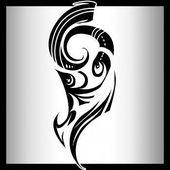 maori tattoos bottom sleeve #Maoritattoos   – Maori tattoos