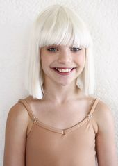 Maddie ziegler of dance moms stars in the music video for sias maddie ziegler of dance moms stars in the music video for sias chandelier mozeypictures Choice Image