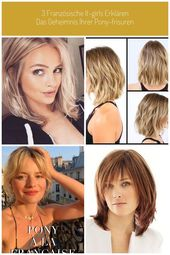 Medium Layered Hairstyles With Oblique Bangs Ovales by Hairstyles Medium Layered Hairstyles … – – Hairstyles Medium Long Layered With Oblique Bangs Ovales by Hairstyle …