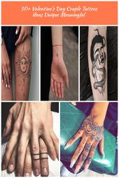 Stunningly Hot Sun Tattoos tattoos for women,tattoos for guys,tattoos for women small,tattoos for women half sleeve,tattoos ideas,tattoos ideas unique…