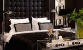 30 Luxury What You Don't Know About Glamorous Bedroom Might Shock You #bedroom…   – Bedroom