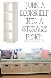 Cheap Home Decor Cozy – SalePrice:25$ – Decor Tips