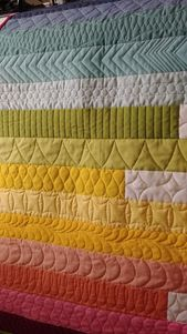 Free Motion Quilting Designs For Borders Sewing Ma…