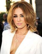 """Miley Cyrus: """"Sex ist eine schöne, magische Sache"""""""