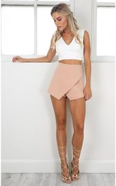 stilvolle Clubbing-Outfits