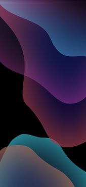 Abstract HD Wallpapers 536069161897025596 7