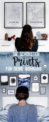 The most beautiful photos, posters and prints