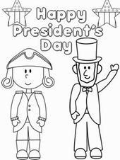 26 best presidents day images