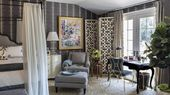 25 Amazing Sites to Get Apartment Decorating Ideas