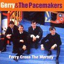 gerry and the pacemakers lyrics – Music & Lyrics – 60s