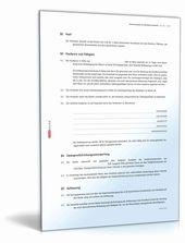 Charmantfrohlich Zutatenliste Kuchenverkauf Vorlage Empfehlungsschreiben Vorlagen Kuchenverkauf