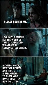 30+ Greatest 'Harry Potter and the Prisoner of Azkaban (2004)' Quotes