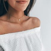 7 Remarkable Tips: Simple Princess Jewelry – Women's Jewelry and Accessories