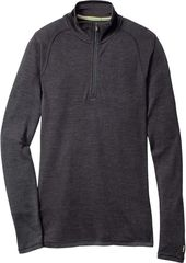 Smartwool Merino 250 Baselayer 1/4-Zip – Men's