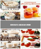 How to make a super simple, quick and easy, homemade butterbeer recipe. Just mix…   – colorful-wedding-cakes