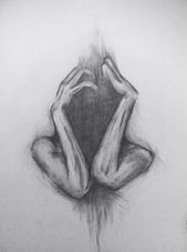 #drawing #pencil #art #1321 #kunstideen