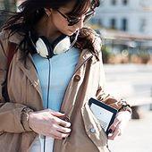 Luxury Kindle Paperwhite eReader cm Zoll hochaufl sendes Display ppi mit integrierter Beleuchtung WLAN Schwarz mit Spezialangeboten Pinterest