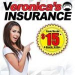 Visit And Check Out Veronica S Insurance Your Best Local Partner