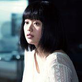 松坂桃李主演映画 『娼年(しょうねん)』が無料視聴できる動…  – 海外映画ドラマ情報局