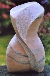 Bildergebnis für die Möbius-Band-Bildhauerei   – Sculptures