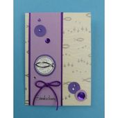 Gorgeous confirmation invitations tinker