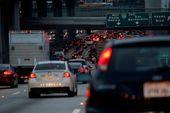 GM, Toyota und Fiat Chrysler unterstützen Trump bei der Emissionsherausforderung in Kalifornien   – Gadgets