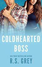 Download Pdf Coldhearted Boss Free Epub Mobi Ebooks Good Romance Books Contemporary Romance Books Romance Book Covers