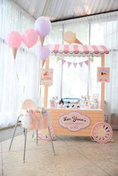 25 Creative Birthday Party Ideas to Make Your Unforgettable