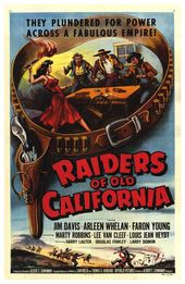 Pin By Art Brown On Classic Westerns In 2020 Old Movie Posters