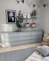 Ehemann kann enthalten: Innen – kreative Ideen – Samantha Fashion Life – My Blog – Babyzimmer Einrichten