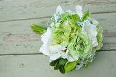 Bildergebnis für Bilder von Sommerhochzeitssträußen Callalilien   – angies wedding