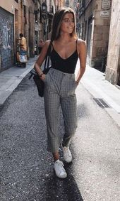 You are looking for Outfit Inspiration? Have a look at us! NYBB offers reasonably priced and elegant outfits & accessories. Convince yourself! 💕 # O …