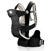 Baby Carrier Baby Carrier for Men & Women - All Carry Positions Baby Carrier - Infant Carrier...