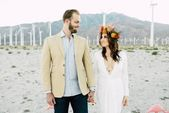 Things Are Heating Up With These 16 Summer Engagement Outfit Ideas   – Engagemen…   – Engagement