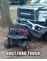 Ford Memes 19 Hilarious Ford Truck Memes Ford Memes Ford Humor